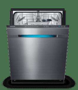 Dishwasher_Maintanace