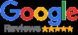 arni-google-review-badge